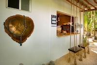 CAPITAL OHotel Casa Luna