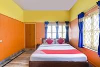 OYO 75652 Orient Residency