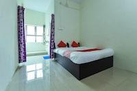 OYO 75657 Hotel Omkar Lodge