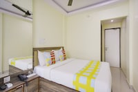 OYO Home 75669 Exotic Stay Near Chennai Railway Station