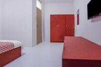 OYO 89994 Kartini House