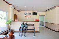 OYO 75334 Train Hotel