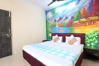 OYO 75690 Home Gopansh Palace