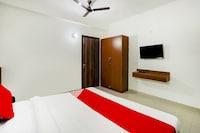OYO 75699 Hotel Globe Stay