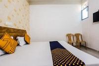 SPOT ON 75703 Hotel Rockford Inn