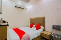 OYO 75705 Hotel Ars Inn