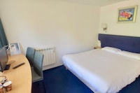 OYO Blue Inn
