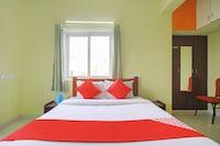 OYO 75718 Shriram Residency