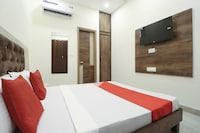 OYO 75730 Hotel Happy Home