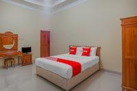 OYO 89999 Hotel Bumi Kedaton Resort
