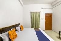 SPOT ON 75766 R K Stay Inn