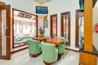 OYO 90000 Adya Nalendra Boutique Hotel