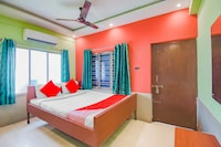 OYO 75780 A B Guest House