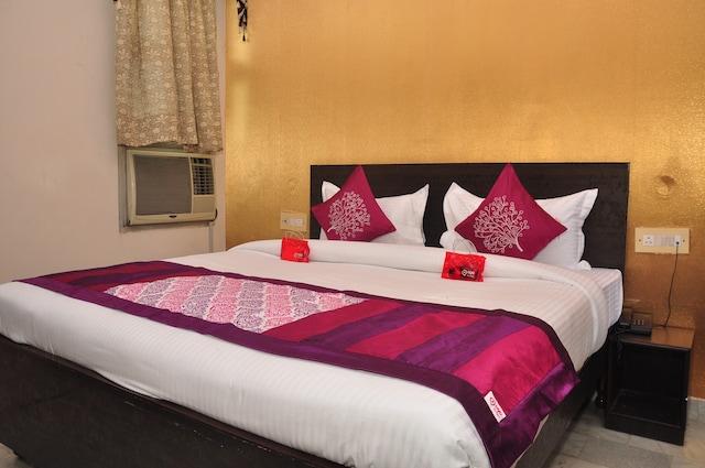 Oyo Rooms Amritsar  Booking Starts    U20b9599  Night