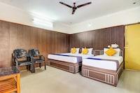 SPOT ON 75784 Hotel Balaji Inn