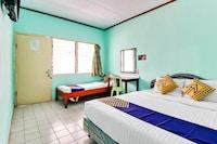 SPOT ON 90003 Villa Tawang