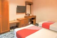OYO 90005 Sydney Hotel