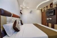 OYO 6388 Hotel NR Inn