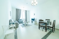 OYO 590 Home Najma 1bed