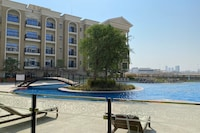 OYO 591 Home 231 Resortz Residence