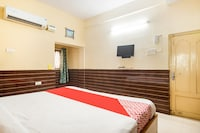 OYO 75817 Ahvanam Guest House