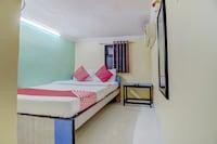 OYO 75826 Right Choice Hotel