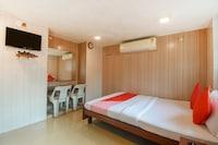 OYO 75834 Akash Hotel Howrah