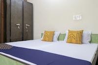 SPOT ON 75841 Hotel Grand Inn