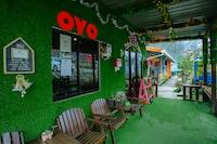OYO 90111 Happy Garden