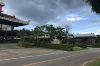 OYO 75343 P Two P Resort