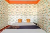SPOT ON 75855 Rps Resort