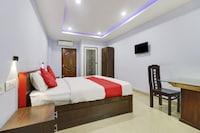 OYO 75864 Malabar Palace