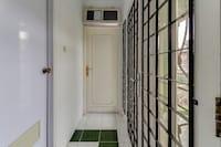 OYO 90014 Green House Cipanas
