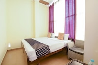 SPOT ON 75872 Patiala Guest House