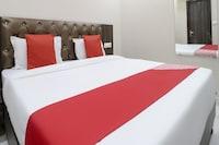 OYO 75876 Hotel Galaxy View