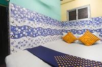 SPOT ON 75881 Sonar Bangla Lodge