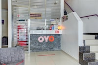 OYO 90114 Home Rest Hotel