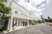 OYO 90115 Citra Kadok Hotel & Banquet Hall