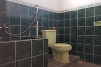 OYO 90017 Villa Mawar Asri Syariah