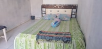 SPOT ON 90018 Villa Zane Reynold