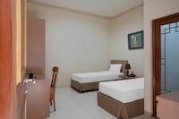 OYO Life 90020 Dpt33 Residence