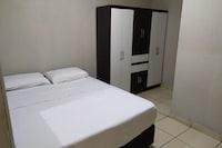 Minas Hotel O