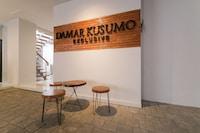 OYO 90023 Damar Kusumo Guest House