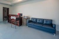 OYO 703 Gplace