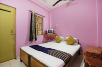 SPOT ON 75946 Hotel Suvidha