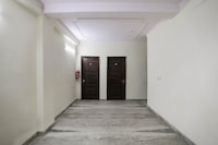 OYO Flagship 75955 Kiaan Palace