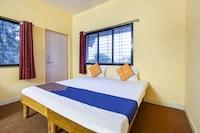 SPOT ON 75961 Hotel Rajwada
