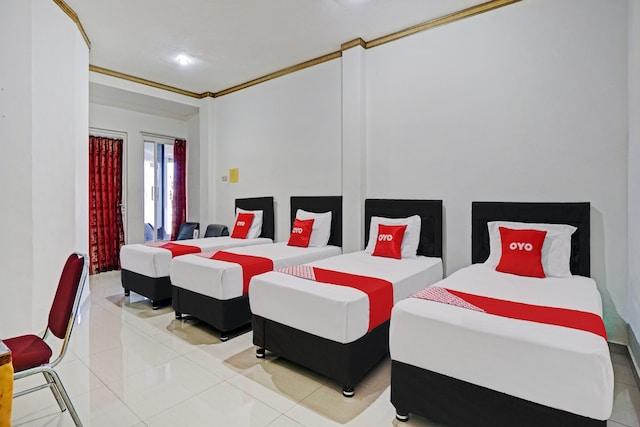 OYO 90028 Hotel Victory