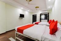 OYO 75965 Hotel Sagar