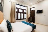 SilverKey Executive Stays 45466 Gangotri Vihar